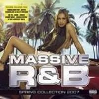 Purchase VA - VA - Massive R&B Spring Collec CD1