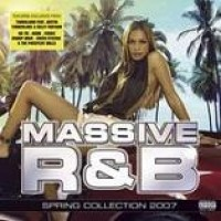 Purchase VA - VA - Massive R&B Spring Collec CD2