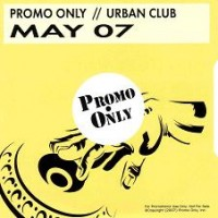 Purchase VA - VA - Promo Only Urban Club May CD1