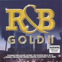 Purchase VA - VA - R&B Gold II CD2