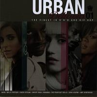 Purchase VA - VA - Urban Delicious 1 CD2