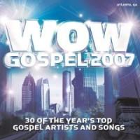 Purchase VA - VA - Wow Gospel 2007 CD1