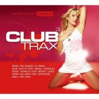 Purchase VA - Clubtrax Vol.3 CD2