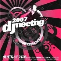 Purchase VA - DJ Meeting 2007 CD1