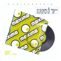 Purchase VA - Maxima FM Compilation Vol.07 CD1