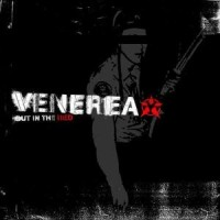 Purchase Venerea - Out in the red