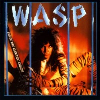 Purchase W.A.S.P. - Inside The Electric Circus
