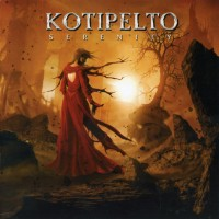 Purchase Kotipelto - Serenity