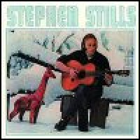 Purchase Stephen Stills - Stephen Stills (Hdcd Remastered)
