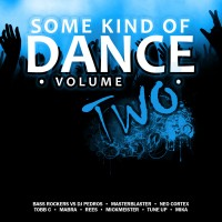 Purchase VA - Some Kind Of Dance Vol. 2