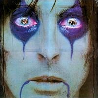 Purchase Alice Cooper - From The Inside