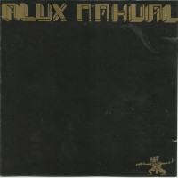 Purchase Alux Nahual - Alux Nahual