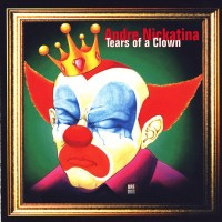 Purchase Andre Nickatina - Tears Of A Clown