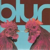 Purchase Blur - 10 YR Boxset 03