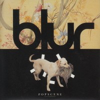 Purchase Blur - 10 YR Boxset 04