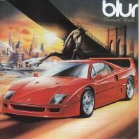 Purchase Blur - 10 YR Boxset 06
