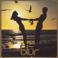 Purchase Blur - 10 YR Boxset 08