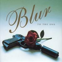 Purchase Blur - 10 YR Boxset 09
