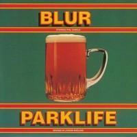 Purchase Blur - 10 YR Boxset 10
