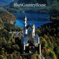 Purchase Blur - 12 Country House (Anniversary