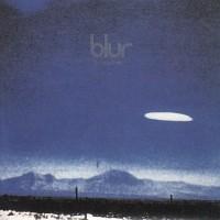 Purchase Blur - 10 YR Boxset 18