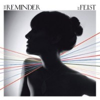 Purchase Feist - The Reminder