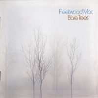 Purchase Fleetwood Mac - Bare Trees (Vinyl)