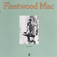 Purchase Fleetwood Mac - Future Games (Reissue 1990)