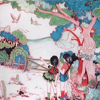 Purchase Fleetwood Mac - Kiln House (Reissue 1990)