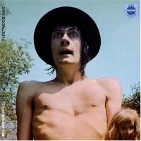 Purchase Fleetwood Mac - Mr. Wonderful (Vinyl)