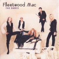 Purchase Fleetwood Mac - The Dance