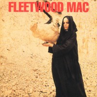 Purchase Fleetwood Mac - The Pious Bird Of Good Omen