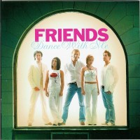 Purchase Friends - Dance With Me