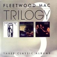 Purchase Fleetwood Mac - Trilogy CD1