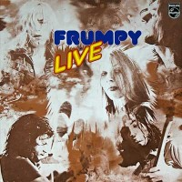 Purchase Frumpy - Live (Vinyl) CD1