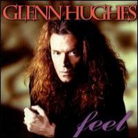 Purchase Glenn Hughes - Feel