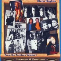 Purchase Glenn Hughes - Incense & Peaches