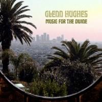 Purchase Glenn Hughes - Music For The Divine