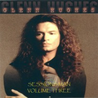 Purchase Glenn Hughes - Session Man CD3