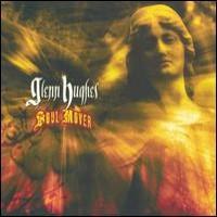 Purchase Glenn Hughes - Soul Mover