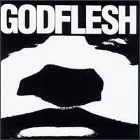 Purchase Godflesh - Godflesh