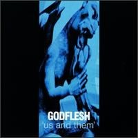 Purchase Godflesh - Us and Them