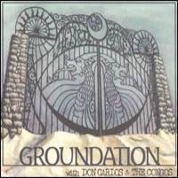 Purchase Groundation - Hebron Gate