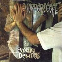 Purchase Horrorscope - Evoking Demons