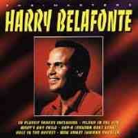 Purchase With love - Harry Belafonte