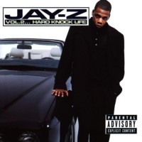 Purchase Jay-Z - Vol. 2: Hard Knock Life