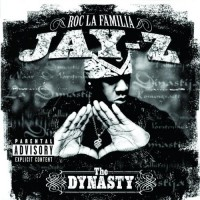 Purchase Jay-Z - The Dynasty: Roc La Familia