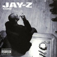 Purchase Jay-Z - The Blueprint