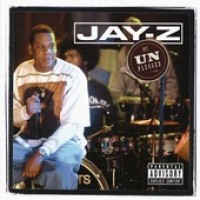 Purchase Jay-Z - Jay-Z Live... MTV Unplugged
