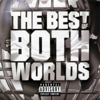 Purchase R. Kelly & Jay-Z - ?THE BEST OF BOTH WORLDS?
